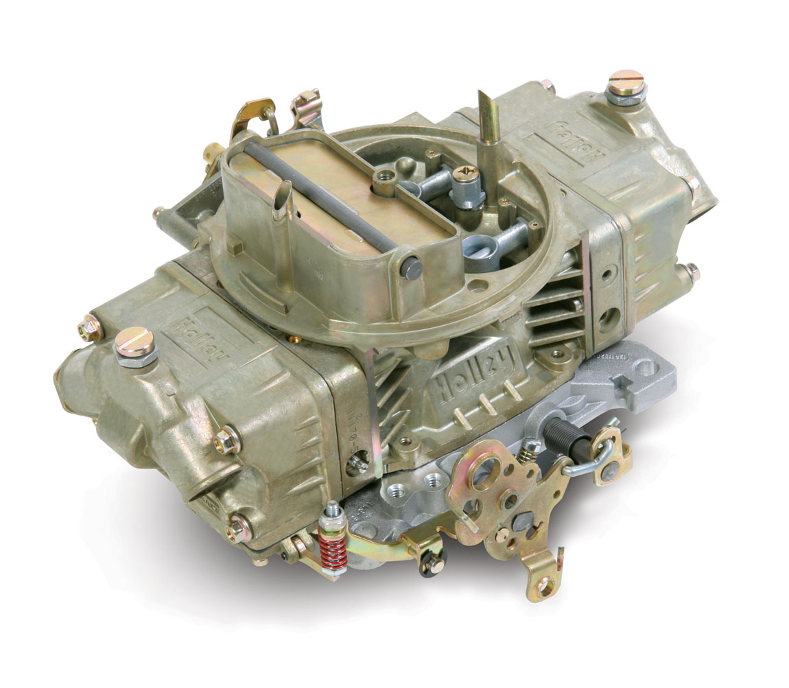 Holley 41504160 carburetors performance carb 650 cfm four barrel pooptronica Image collections