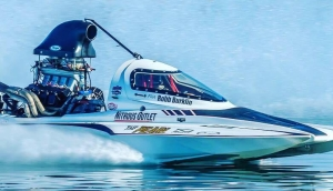 marine race pearl racing